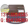 供应MAX打号机,LM-390A/PC线号印字机,套管印字机