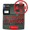 供应硕方打号机,tp66i线号印字机,号码打字机,打号机