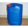 供应早强防水泵送剂