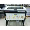 供应北京高精度模型激光雕刻机,工艺礼品型激光雕刻机