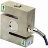 供应深圳尔达盛专业生产S型称重传感器,价格优惠