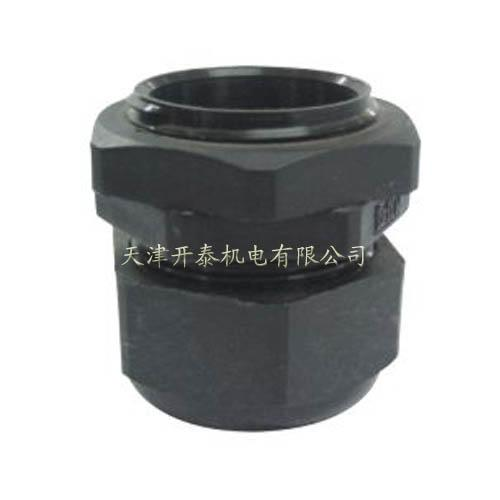 供应尼龙电缆防水接头、尼龙接头、电缆接头、刘文静