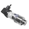 供应TPT703平面膜型压力传感器弹,价格优惠,质量可靠