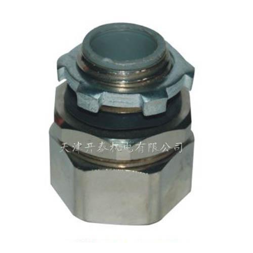 供应六角铜镀镍软管接头、外螺纹接头,刘文静