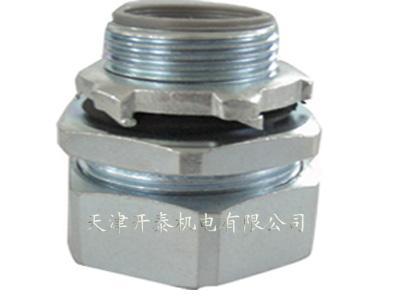 供应六角铁镀锌软管接头,六角接头、外螺纹接头,刘文静