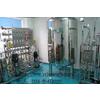 供应医药用反渗透纯水设备