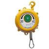 供应怀鸽牌弹簧平衡器/弹簧平衡器/平衡器/起吊器