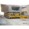 供应提梁机液压泵A4VG250EP2D1/32L-NTD10