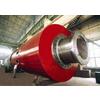 供应煤泥烘干机专业制造产品原理简洁好用