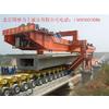 供应运梁车液压泵A4VG125DA202/32R-NAF