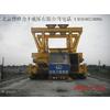 供应运梁车液压泵A11V190LRDS/11L-NSD12