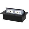 供应多媒体信息盒音视频接口盒