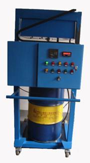供应圆锥滚子轴承自动加脂机