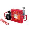 供应小型高压压缩机企业,小型高压空压机厂家,小型高压空气压缩机公司