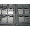 供应三洋原装586269聚合物锂电池