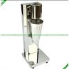 供应奶昔机|单头奶昔机|奶昔机价钱|北京奶昔机|品牌奶昔机
