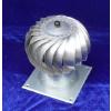 供应长期销售AP-250型铝合金微小精致型通风帽 烟道管道排风设备