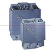 供应品牌蒸汽机 湿蒸房价格 蒸汽机 桑拿房设备 桑拿炉