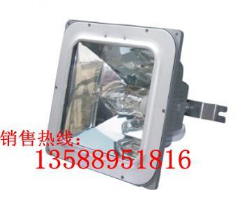 供应【专业生产海洋王灯具】NFC9100,NFC9100-J150,低顶灯