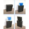 供应厂家大量批发超稳定型液晶屏(显示器)升降器,液晶屏翻转器