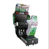 供应大型游戏机头文字d优惠价格-出租