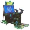 供应大型游戏机异型-出租