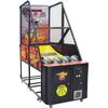 供应大型游戏机篮球机-出租