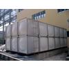 供应各类玻璃钢水箱,组合水箱
