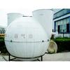 供应各类优质玻璃钢沼气池