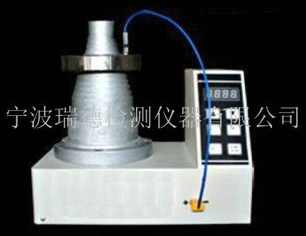 供应LD-5塔式感应轴承加热器