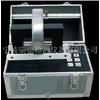 供应LD-10便携式轴承加热器