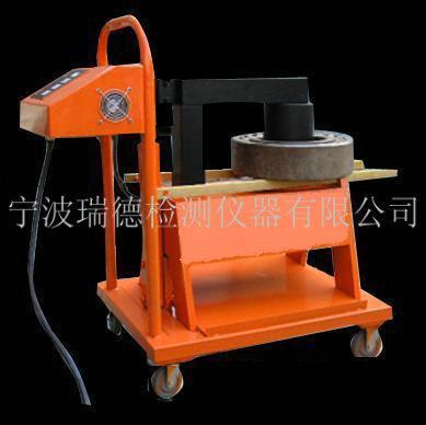 供应LD-110轴承加热器