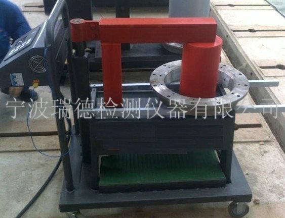 供应LD-140轴承加热器