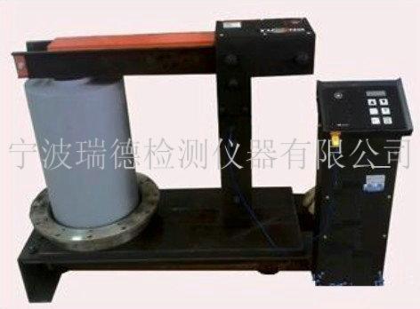 供应LD-400轴承加热器