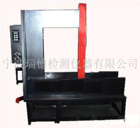 供应LD-600轴承加热器