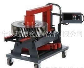 供应LD-120轴承加热器