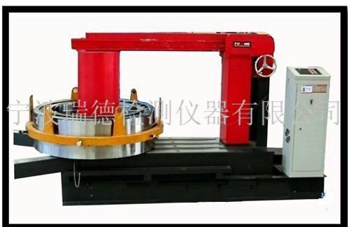 供应LD-1000轴承加热器