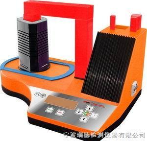 供应ZMH-200N轴承加热器