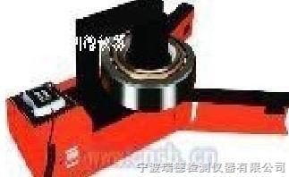 供应ZMH-220C轴承加热器