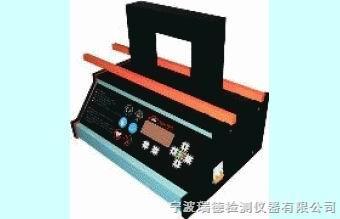 供应ZMH-200E轴承加热器