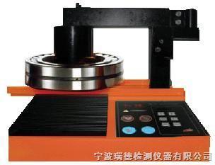 供应ZMH-1000轴承加热器