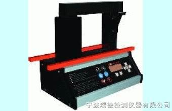 供应ZMH轴承加热器ZMH-1000N