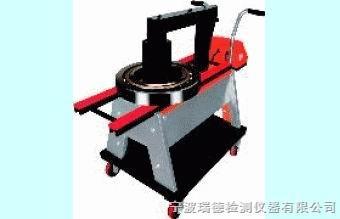 供应ZMH-3800静音轴承加热器