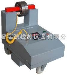 供应HA-1轴承加热器