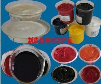 供应广印专业生产白胶浆 13年的研发生产经验
