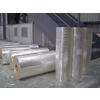供应BOPA 1.5丝印刷级可水煮尼龙膜