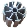 供应八棱柱 标摊立柱 八通 八角柱 铝合金圆柱 标摊铝料 展览铝型材展览器材展览铝合金