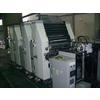 佛山出售二手印刷机价格,佛山二手印刷机供应,价低合理!
