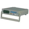 供应PC9A-1数字微欧计 质量优越  厂家直销 保修一年