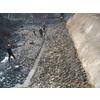 供应江苏各种降水工程 常州工程降水方案